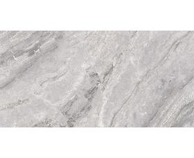 Gạch vân đá marble Supreme Silver Ret