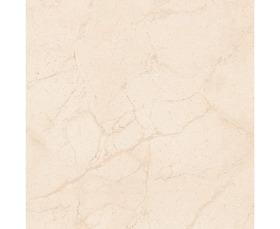 Gạch vân đá marble Triste Soft