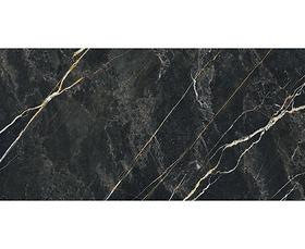 Gạch vân đá marble Wacom Forest Pulido