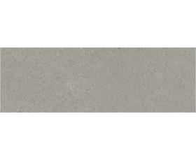Gạch vân đá stone Active Grey