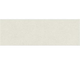 Gạch vân đá tự nhiên Active White