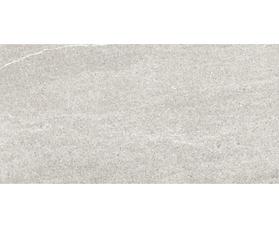 Gạch vân đá stone dCastellum Perla
