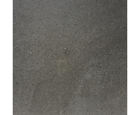 Gạch vân đá stone dStanford Black