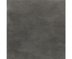 Gạch vân đá tự nhiên Evo Coal 9090