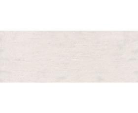Gạch vân đá tự nhiên Texture Beige