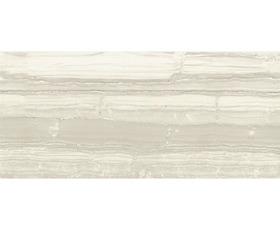 Gạch vân đá marble Elegance Striato Lap/ MM0149L