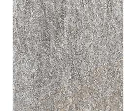 Gạch vân đá tự nhiên Luserna Grey