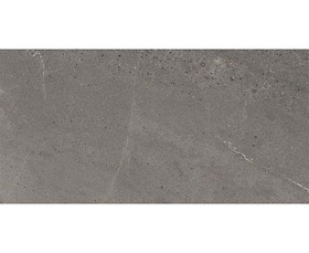 Gạch vân đá stone Svezia/ NT0449
