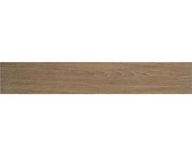 Gạch vân gỗ Articwood Amber