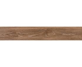 Gạch vân gỗ At. Aren Terra