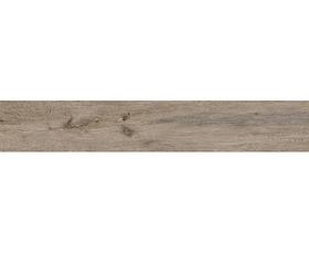 Gạch vân gỗ Hampton Oak Mate