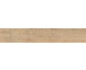 Gạch vân gỗ Neutro