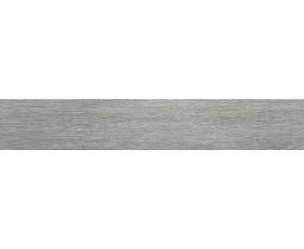 Gạch vân gỗ Tacora Grey