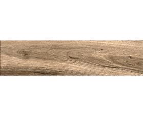 Gạch vân gỗ Marino Beech