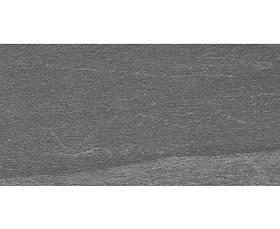 Gạch vân đá tự nhiên Galena