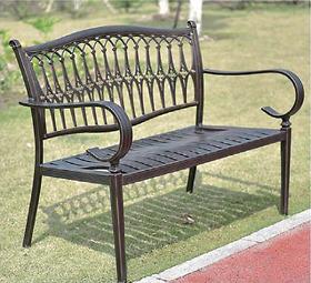 Ghế ngoài trời Hanghong - A6063