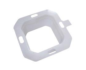 Gá đỡ ổ cắm chống nước Fede - FD16-RING