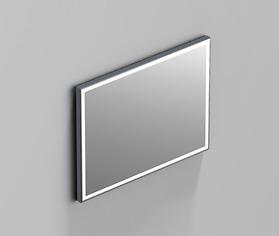 Gương đèn LED Sonia 161126