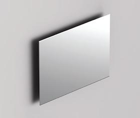 Gương Phòng Tắm Sonia 154302