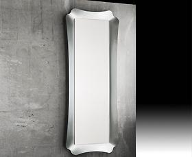 Gương phòng tắm J&J - Per002/S004