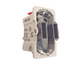 Hạt công tắc Fede - FD16508