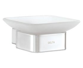 Đĩa xà phòng Delta - IAOSD002