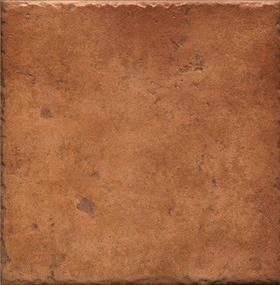Gạch giả cổ Iberia Terra