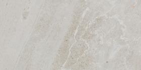 Gạch vân đá marble Lington Light