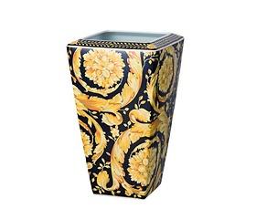 Lọ hoa Versace - 14235-403608-26032