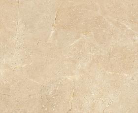 Gạch vân đá marble Lord Crema