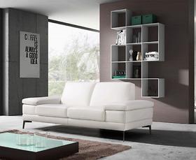 Bộ sofa Malibu' 100/ Pelle Indios Pampas 30953