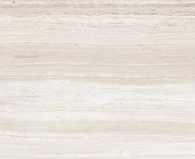 Gạch vân đá marble Marbox Travertine