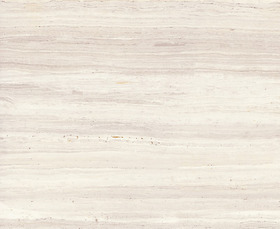 Gạch vân đá marble Marbox Travertine Natural