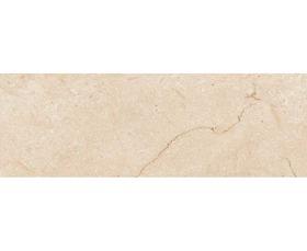 Gạch vân đá marble Neelson - Marfil Beige