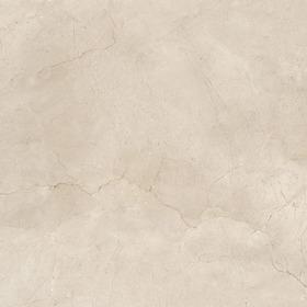 Gạch vân đá marble Marmol Beige