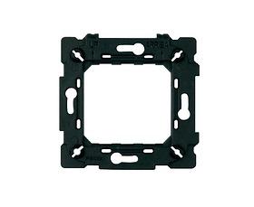 Mặt nhựa Fede - FD16-BAST