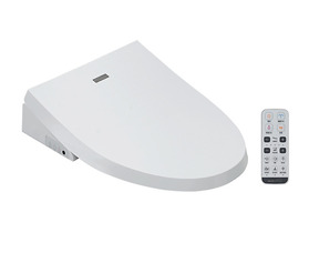 Nắp bồn cầu điện tử Daelim - Smartlet 1300R