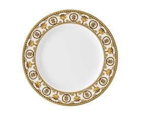 Đĩa ăn D27 Versace - 19325-403652-10227