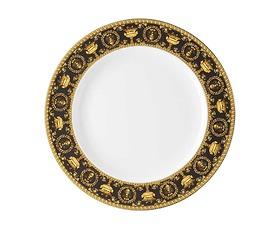 Đĩa ăn D27 Versace - 19325-403653-10227