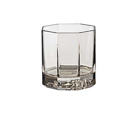 Ly rượu mạnh Versace - 20665-321392-48870