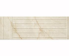 Gạch vân đá marble Sagesta Bianco Friso