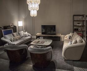 Bộ sofa Bentley Home - Beaumont