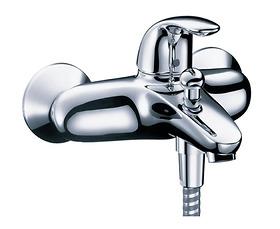 Sen tắm Hansgrohe - Focus S 31740