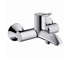 Sen tắm Hansgrohe - Focus S31742