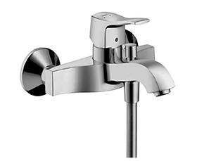 Sen tắm Hansgrohe - Metris E 31478