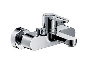 Sen tắm Hansgrohe - Metropol S 14461
