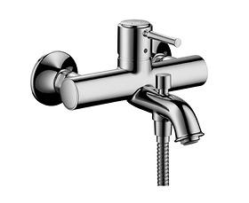 Sen tắm Hansgrohe - Talis 14140