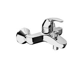 Sen tắm Hansa - 46112103