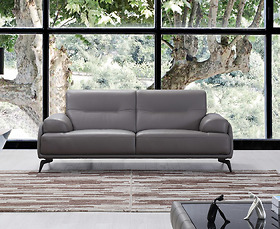 Bộ sofa Green P's - S800/A81