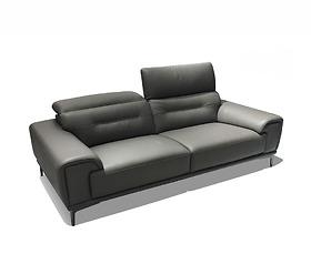Bộ sofa Green P's - S821/A81